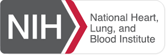 NIH Heart, Lung, and Blood Institute