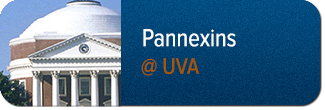 Pannexins at UVA