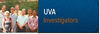 U.Va. Investigators