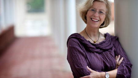 Dr. Ulrike Lorenz